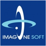 ImagineSoft