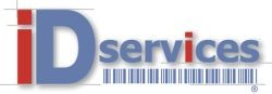 ID Services